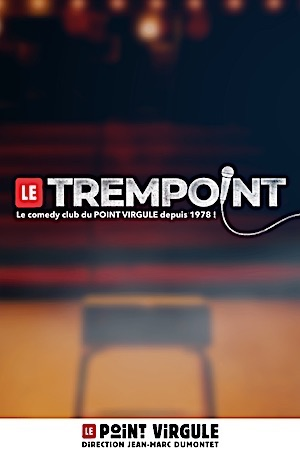 TREMPOINT (LE)