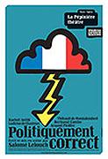 POLITIQUEMENT CORRECT