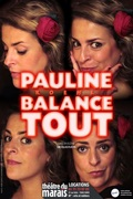 PAULINE KOEHL BALANCE TOUT