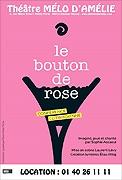 BOUTON DE ROSE (LE)