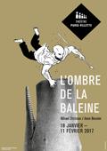 OMBRE DE LA BALEINE (L')