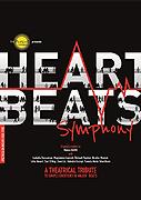 HEART BEATS SYMPHONY
