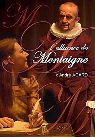 ALLIANCE DE MONTAIGNE (L')