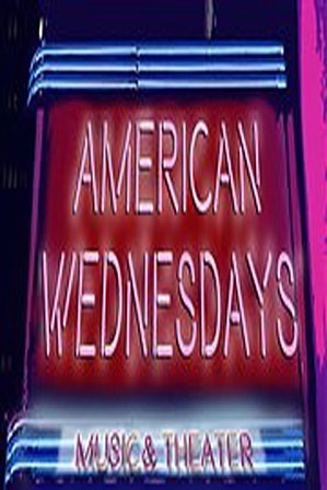 AMERICAN WEDNESDAYS