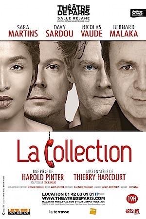 COLLECTION (LA)