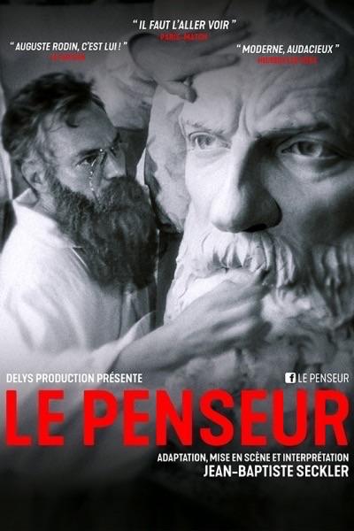 PENSEUR (LE)