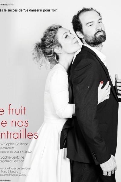 FRUIT DE NOS ENTRAILLES (LE)