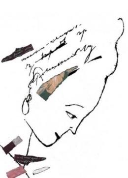 ONÉGUINE