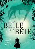 BELLE ET LA BÊTE (LA)
